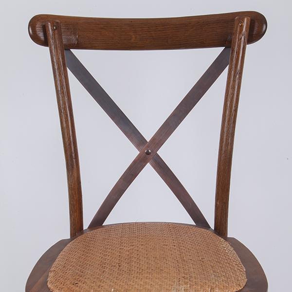 Top Quality Club Use Napoleon Chair -