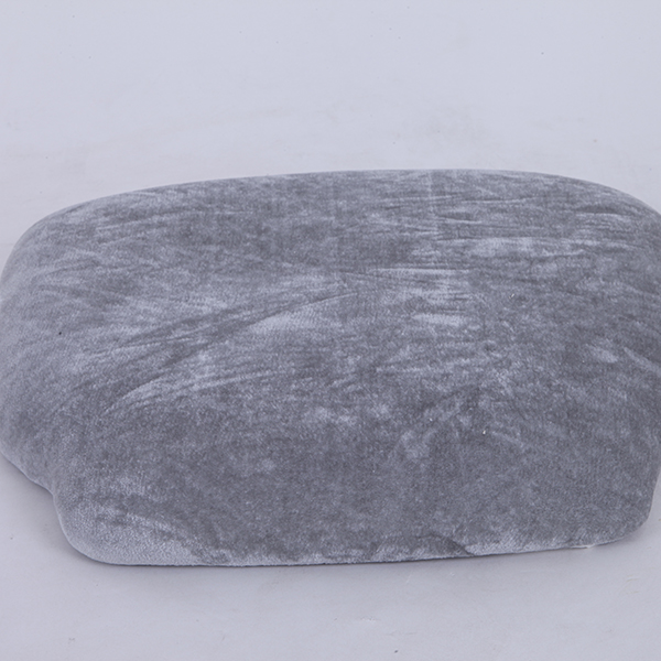 Reliable Supplier Transparent Phoenix Chair -