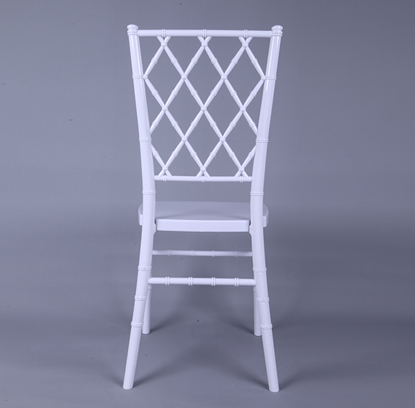 OEM/ODM China Chair For Wedding Reception -