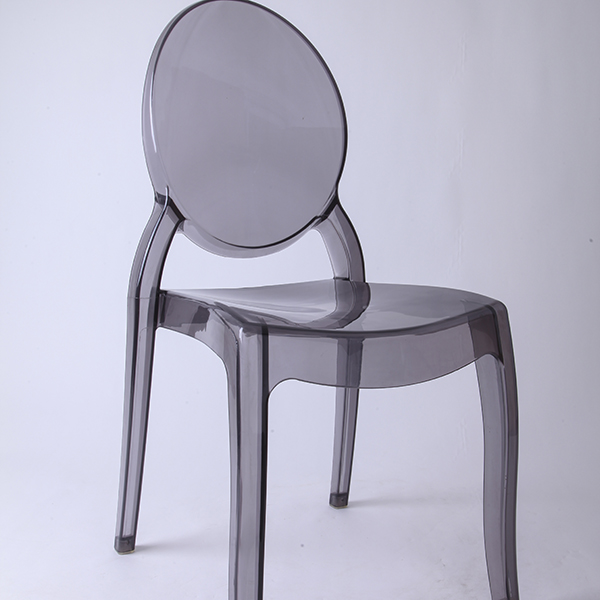 PriceList for Resin Tiffany Chairs -