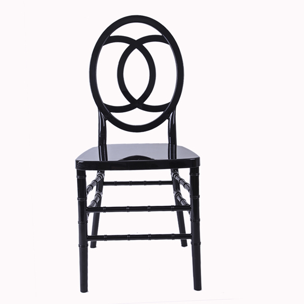 18 Years Factory High End China Wholesale Chiavari Chairs -
