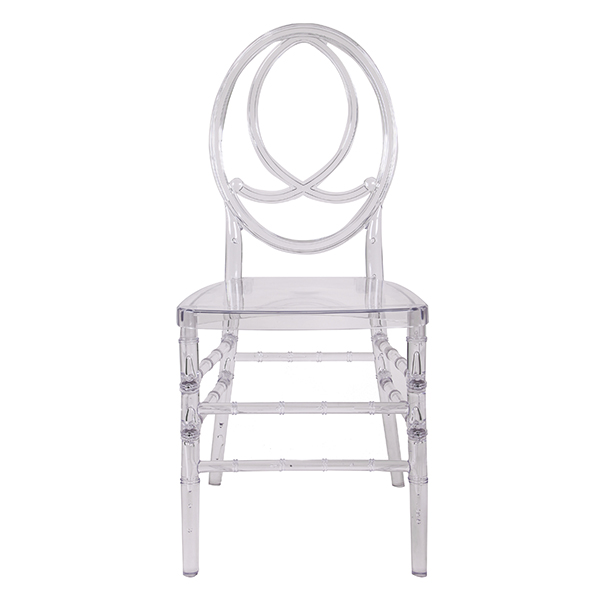 High Performance Dining Table 6 Chairs Set -