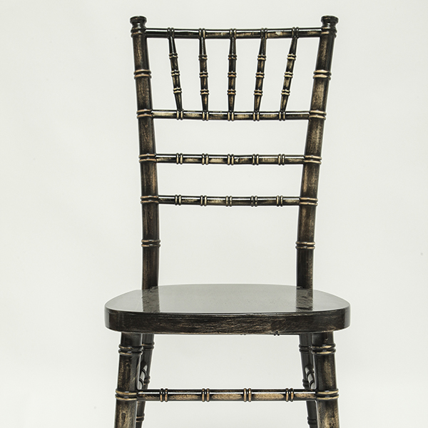 Wholesale Discount Classical Beauty Chair -