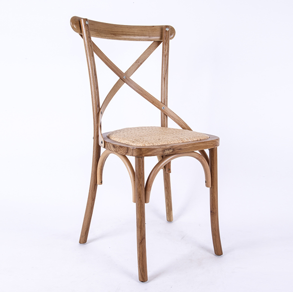 OEM/ODM Manufacturer Mahoagny Phoenix Chair -