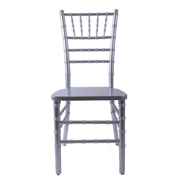 Factory Cheap Hot Metal Dining Chair -