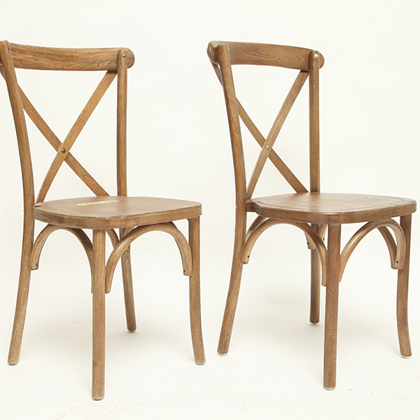 Special Design for Dining Room Chairs -