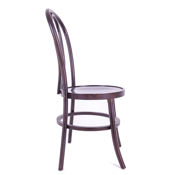 PriceList for Napoleon Metal Chairs -