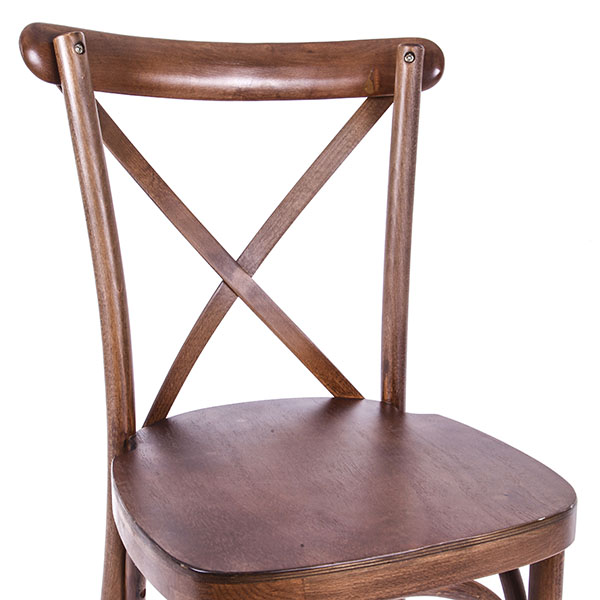 100% Original Factory Stacking Event Chair -