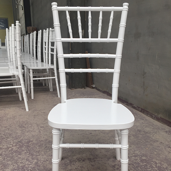 Quality Inspection for Bamboo Chairs For Wedding -