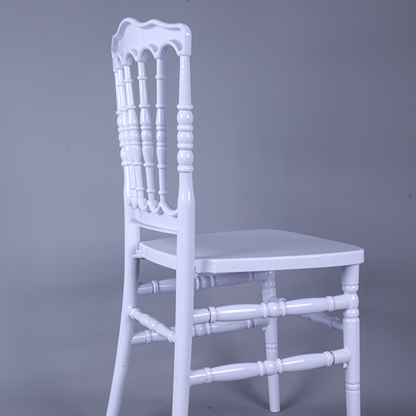 Reasonable price for Black Chateau Chair -