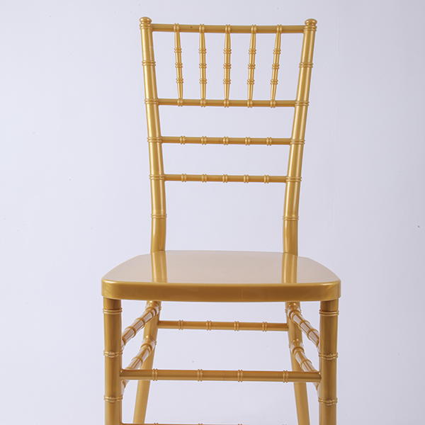 High definition Wood Party Chairs -