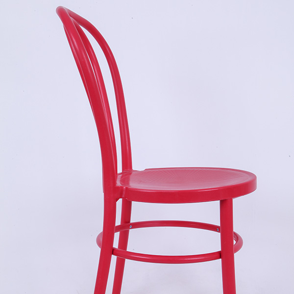 18 Years Factory French Style Banquet Dining Chair -