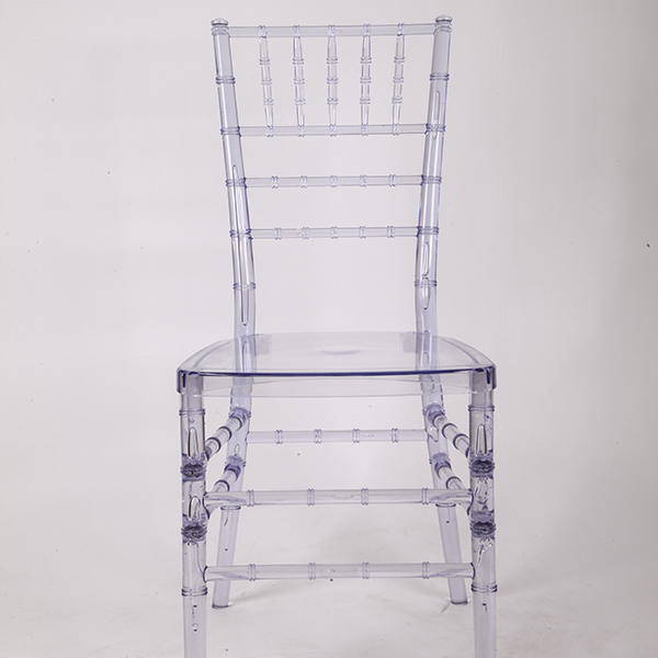 Factory selling Ourdoor Plastic Phoenix Chair -