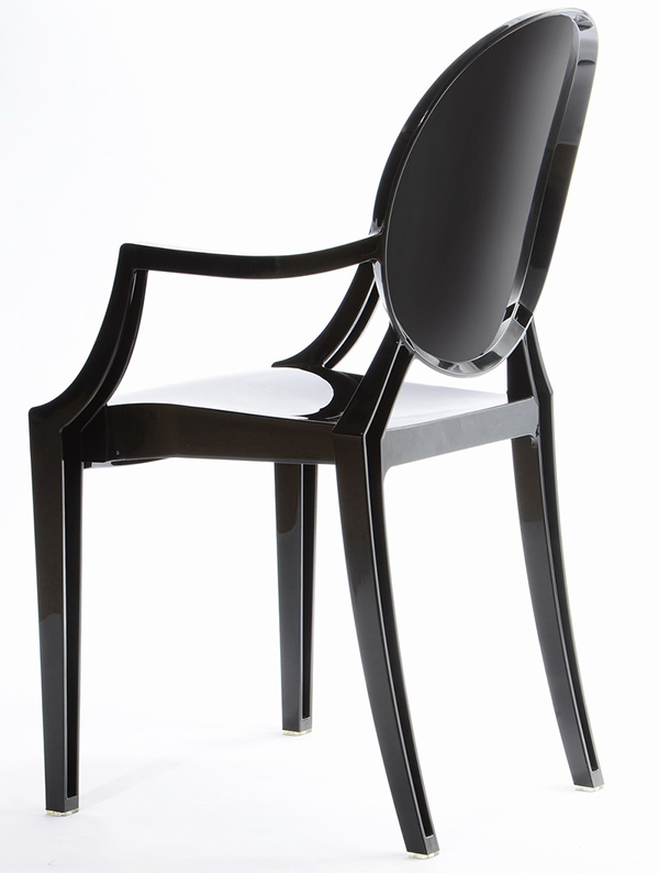 Top Quality Napoleon Chair For Bar -