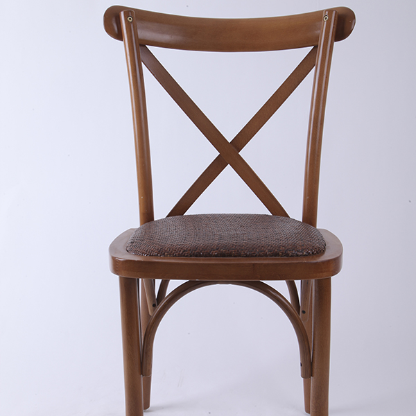 Good quality Wooden Dining Chairs Designs -