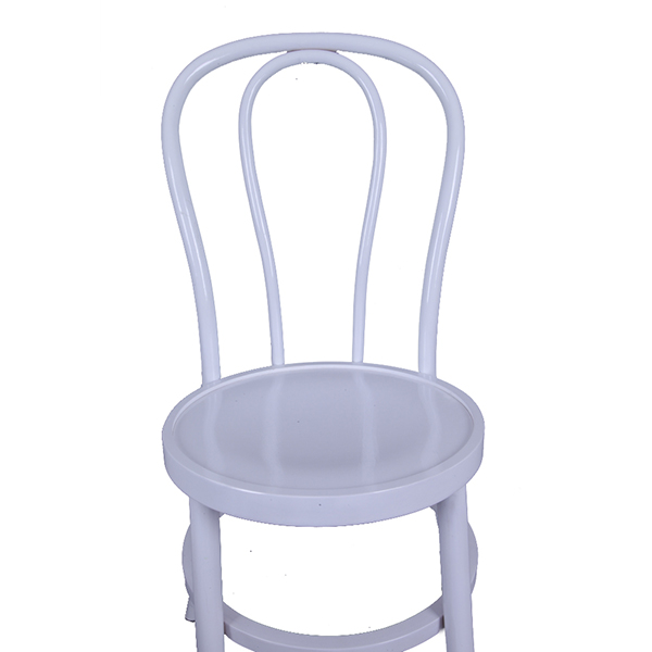 Hot Sale for Metal Restaurant Chair -