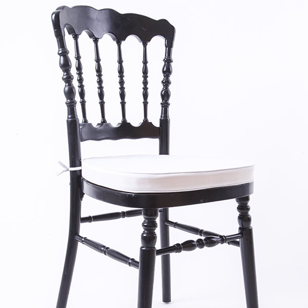Wholesale Dealers of Wedding Chateau Chair -