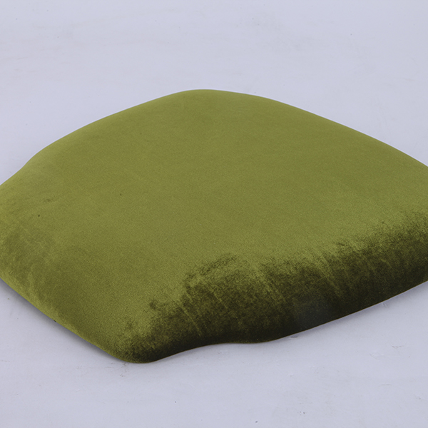 2017 High quality Black Napoleon Chair -