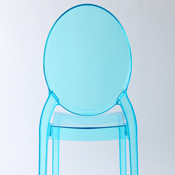 OEM/ODM Manufacturer Kids Tiffany Chair -