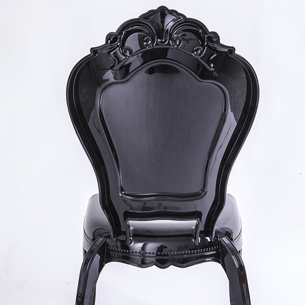 Free sample for Bar Stool Leather -