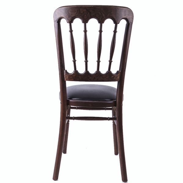Cheapest Factory Victorian Style Dinning Room Furniture Sets -