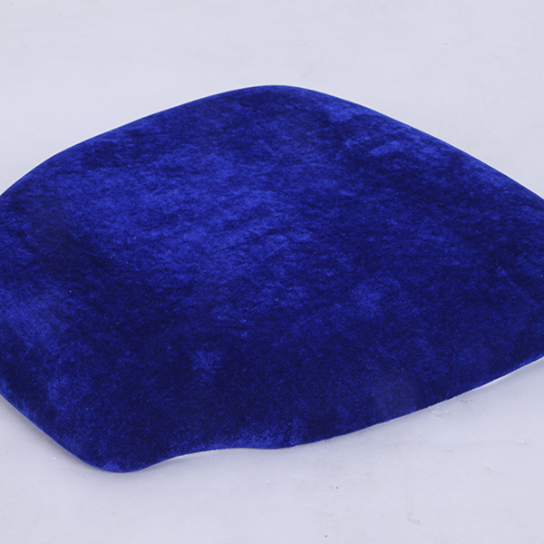 Rapid Delivery for Used Chiavari Chair -