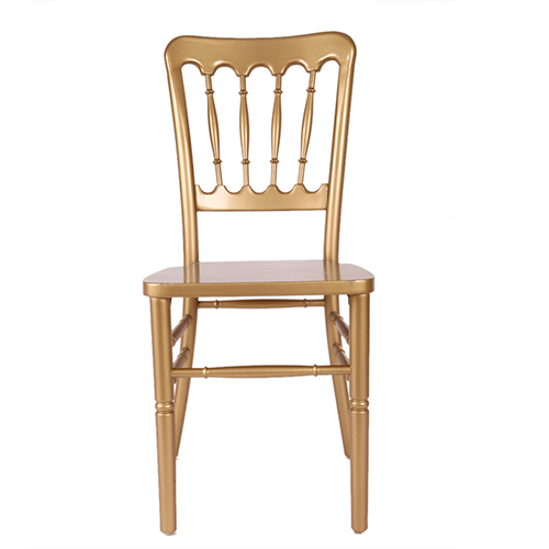Good User Reputation for Napoleon Chairs Wedding -