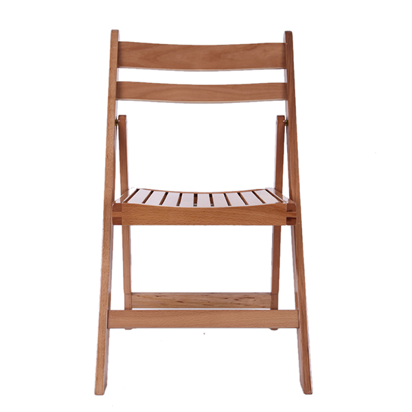 Factory wholesale Wood Chiavari Chair -