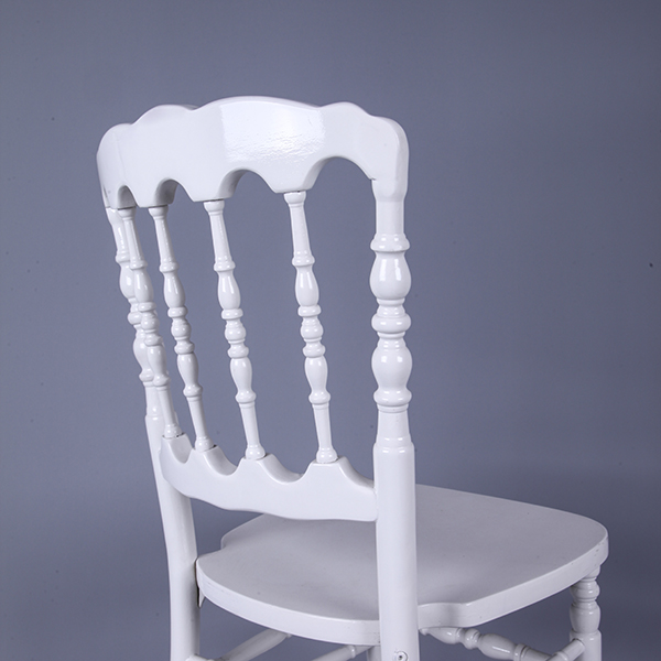Manufacturing Companies for Adult Baby Bouncer Chair -