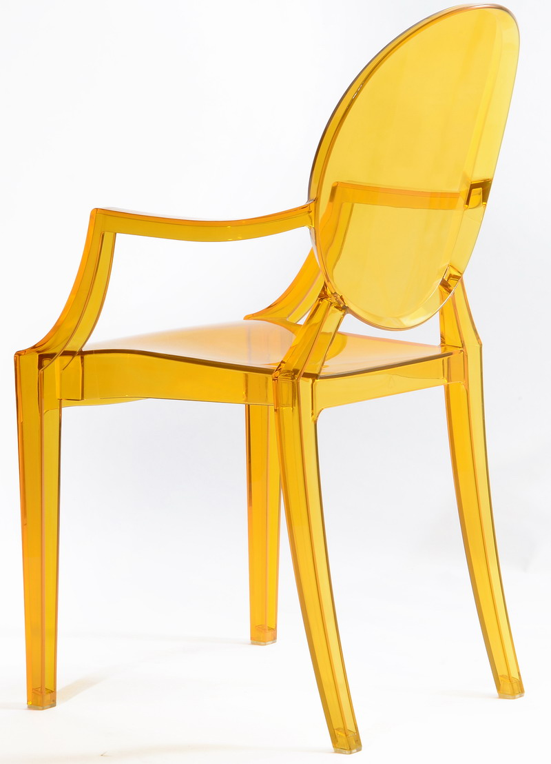 Hot Sale for Chair For Party -