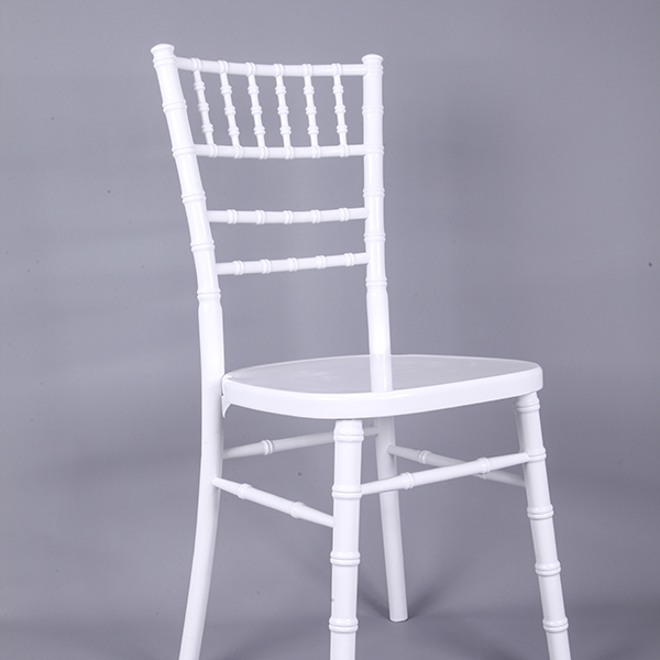 2017 Latest Design Diamond Back Chair -