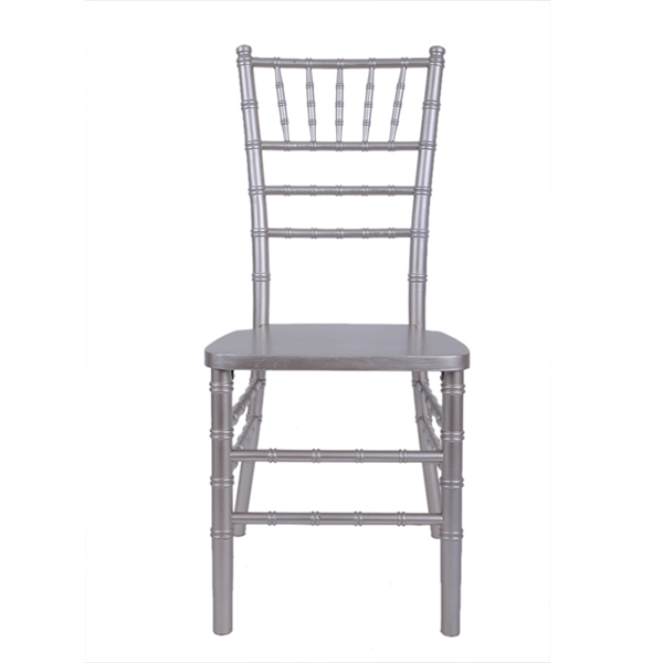 Popular Design for Wood Dining Chair -
