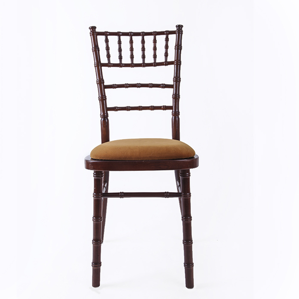 High Quality for Belle Epoque Chair -