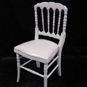 napleon III  chair