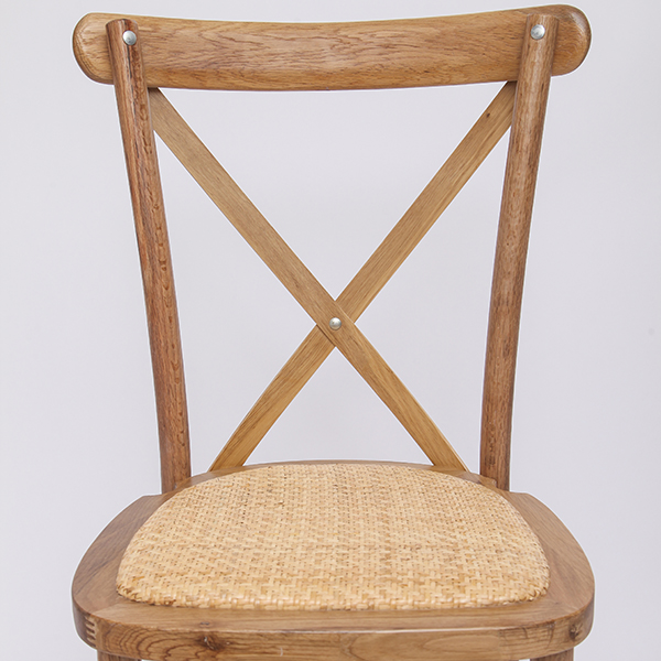Wholesale Discount Kids Table And Chairs -