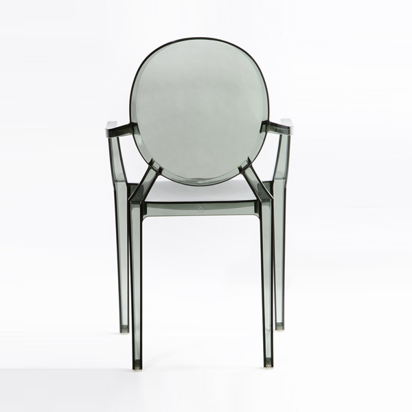 Personlized Products Resin Tiffany Chair -
