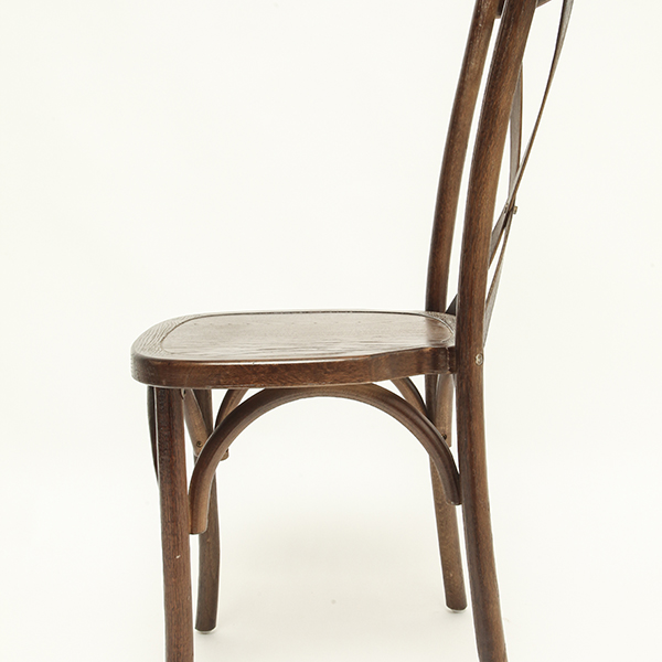 New Arrival China Rental Banquet Chairs -