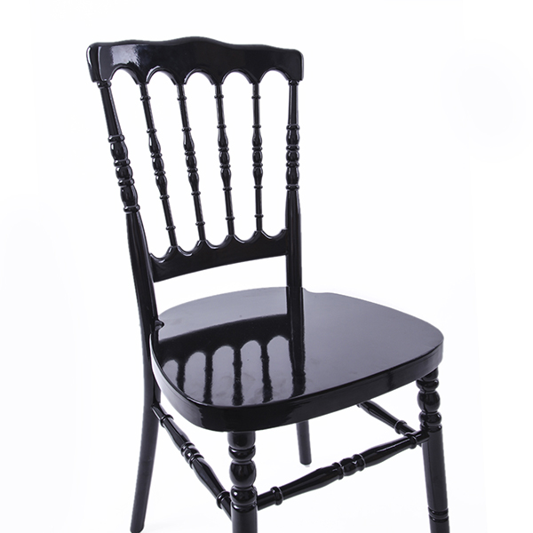 High definition Dressing Makeu Table Toy -