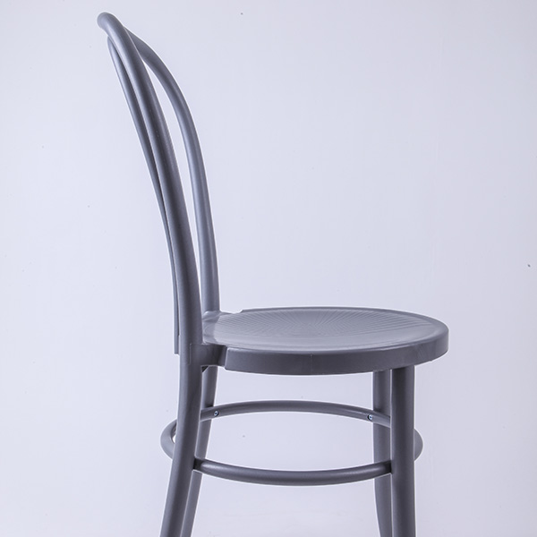 Popular Design for Black Phoenix Chairs -