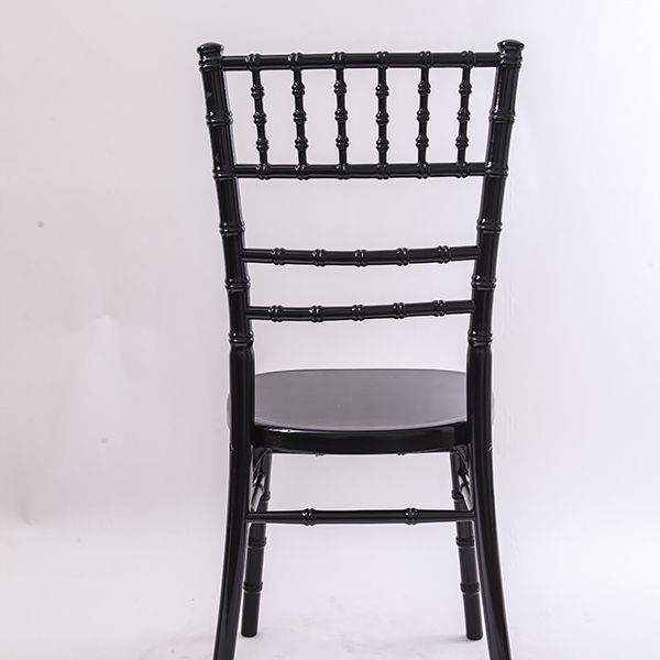 8 Year Exporter Cross Back Thonet Chair -
