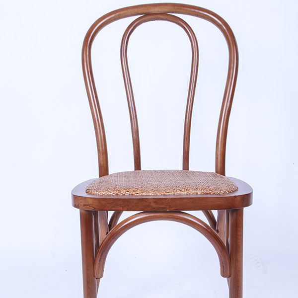 New Delivery for Clear Resin Napoleon Chair Plastic -