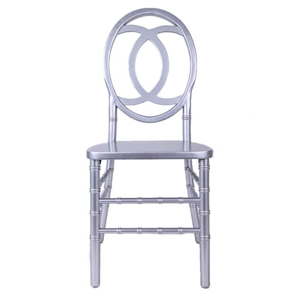 Best Price for Resin Folding Banquet Chair -