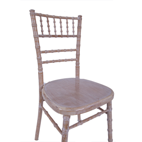 Top Quality Metal X Back Dinning Chair -
