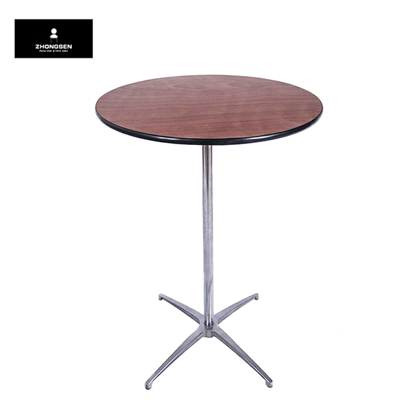 Wholesale Dealers of Blacony Furniture -
