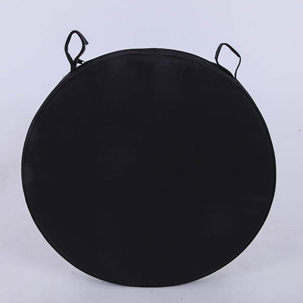 New Arrival China Plastic Bar Stool Covers -