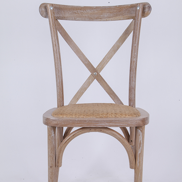 Wholesale Dealers of Wholesale Wedding Chair -