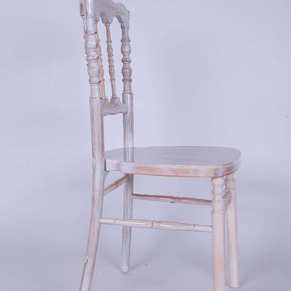 Wholesale Price Wedding Dining Tables -