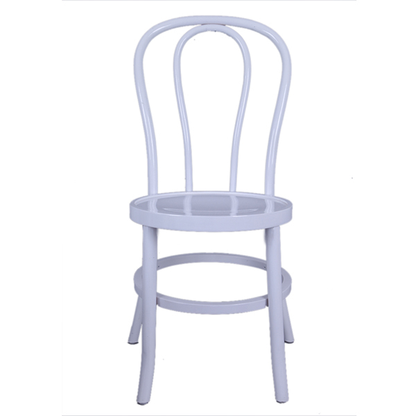 Factory directly Wood Chateau Chair -