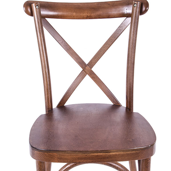 Short Lead Time for Wedding Chair -