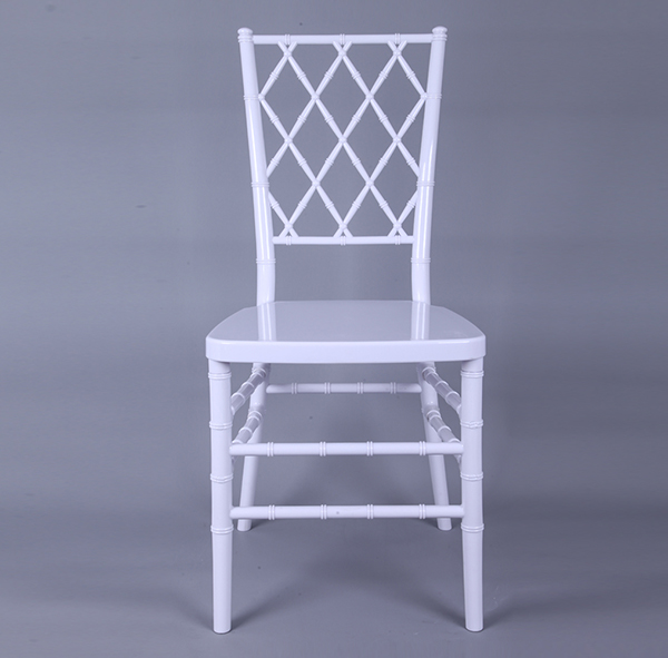 OEM Manufacturer Bar Tiffany Chair -